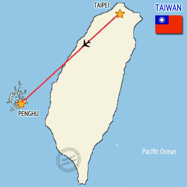 taiwan-penghu