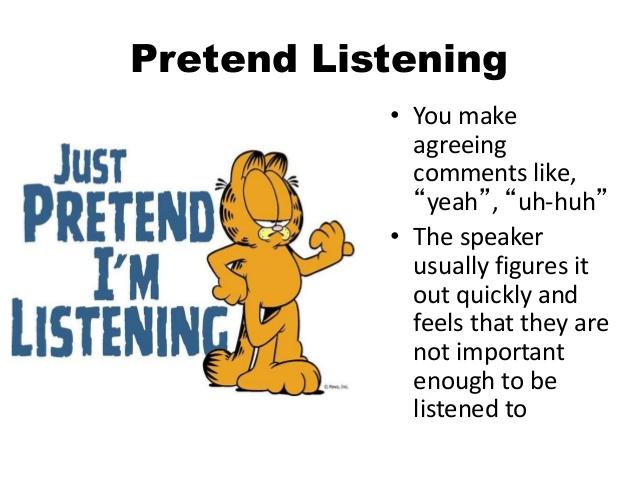 5-poor-listening-styles-3-638