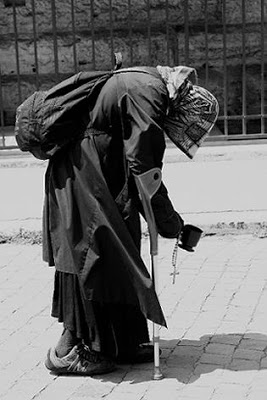 3rd-open-a-gwen-paton-rome-beggar-woman