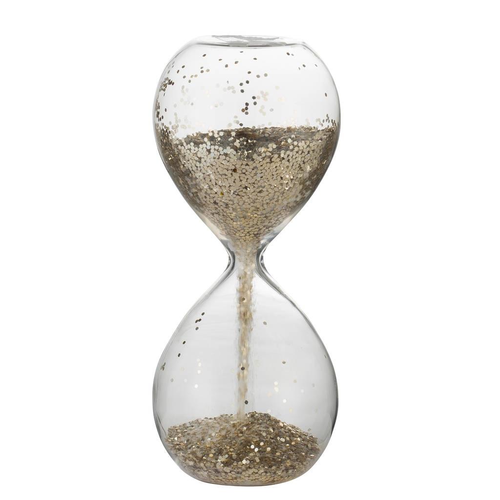 original_hourglass-rose-gold-glitter-timer_1_
