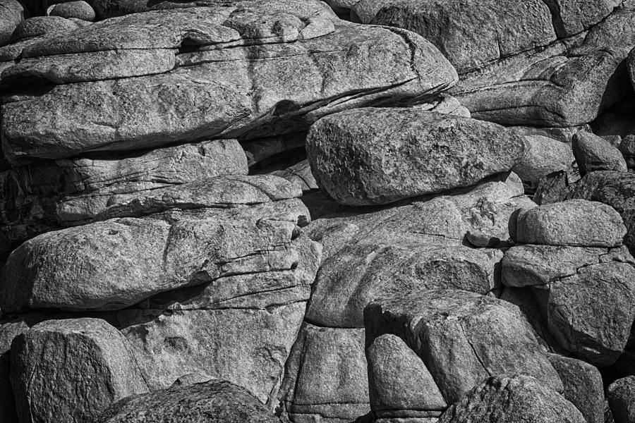 stacked-boulders-sandra-selle-rodriguez