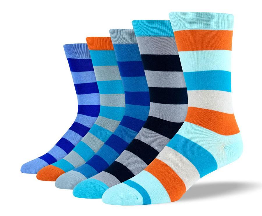 blue-stripes_900x