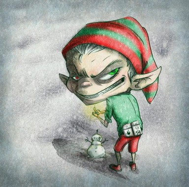 christmas_evil_elf_1_31_by_mrrevenge_d891qpt-fullview