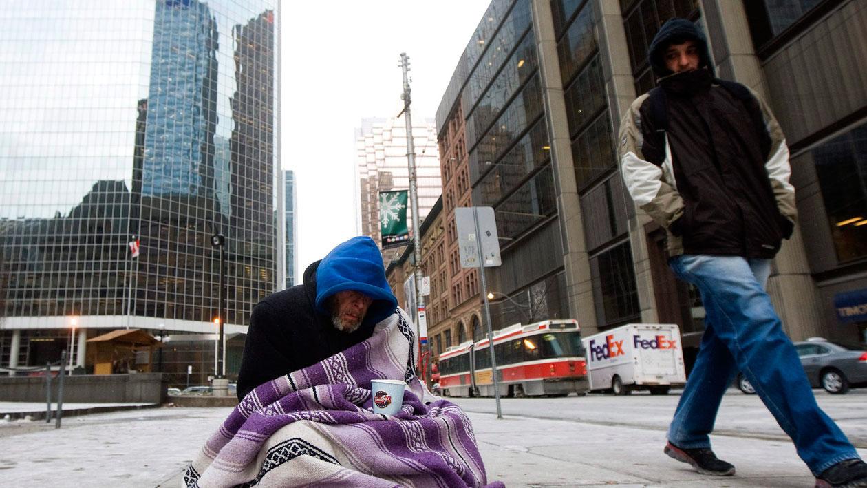 jan2-homeless